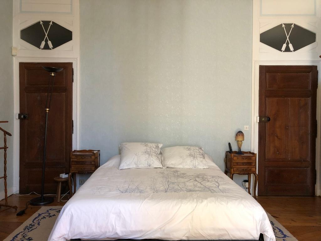 chambre-belle-demeure-a-vendre-ferte-bernard