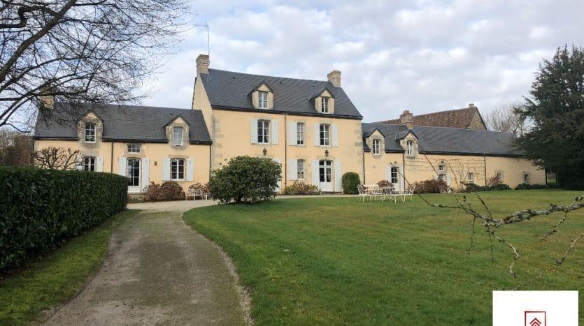 belle-demeure-a-vendre-alencon-maison