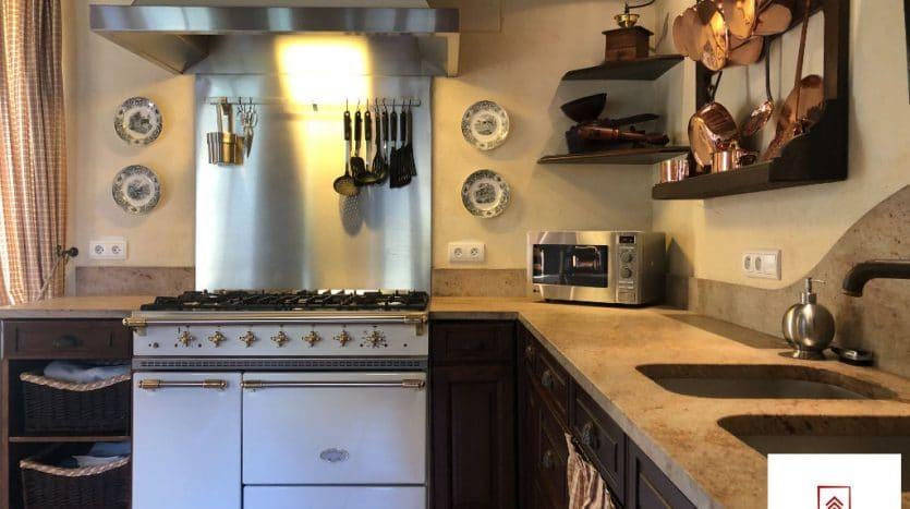 belle-demeure-a-vendre-alencon-cuisine