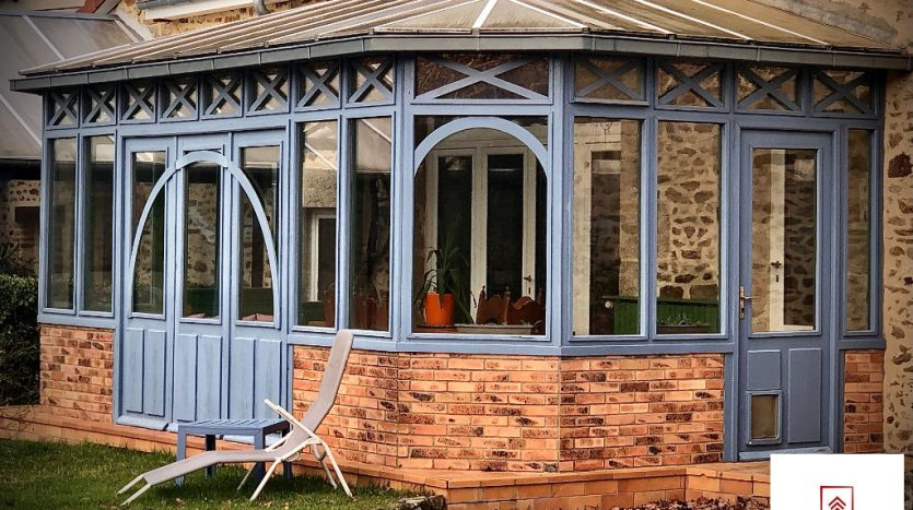demeure-a-vendre-alencon-veranda