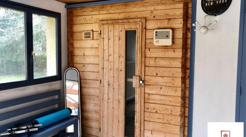demeure-a-vendre-alencon-sauna