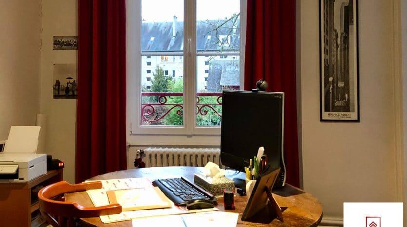 maison-a-vendre-alencon-bureau