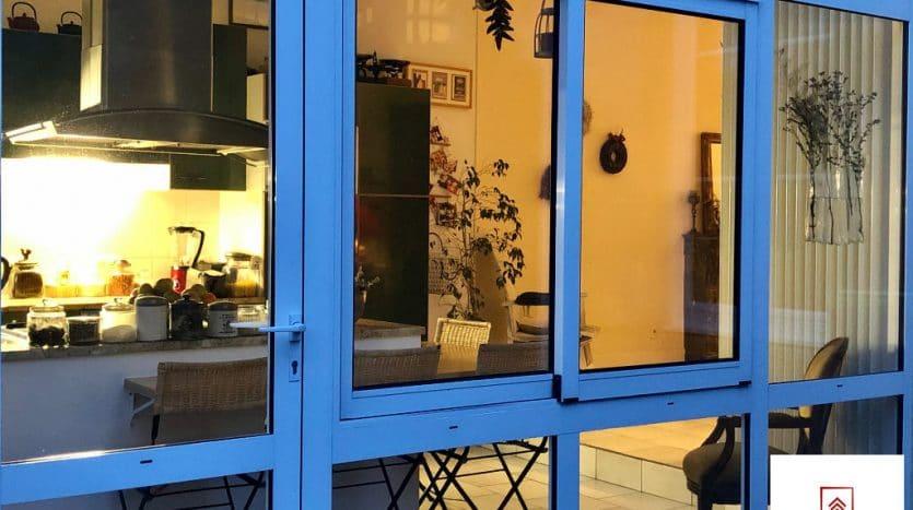 maison-a-vendre-alencon-fenetre