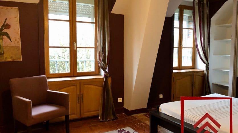 demeure-charme-a-vendre-alencon-chambre3