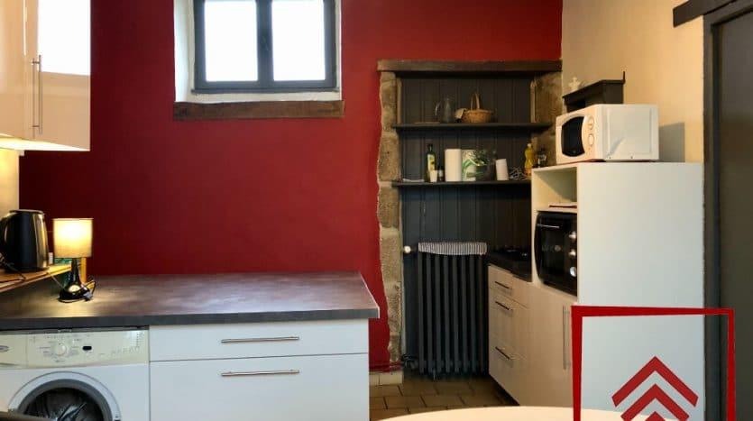 demeure-charme-a-vendre-alencon-cuisine2