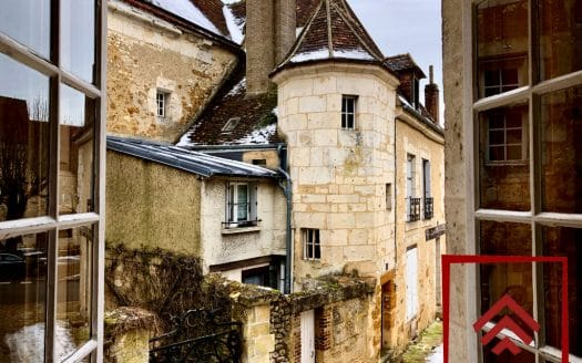ruelle-maison-a-vendre-mortagne-au-perche