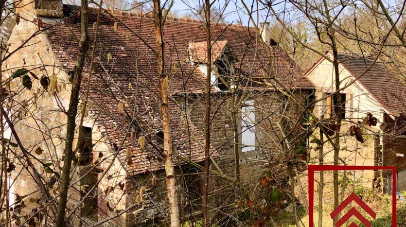 etang-maison-a-vendre-normandie
