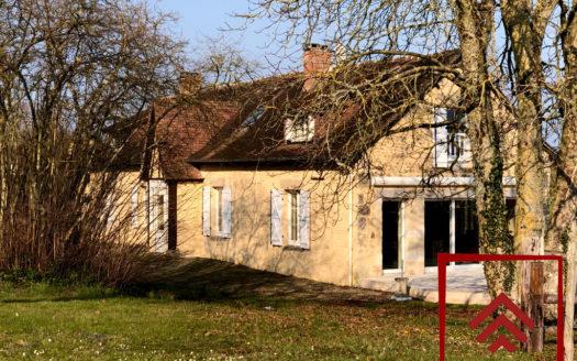 maison-perche-a-vendre-maison