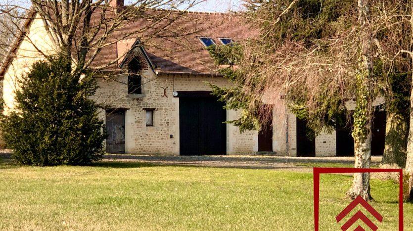 maison-perche-a-vendre