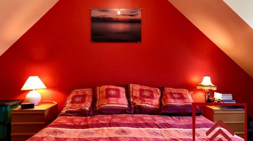 maison-perche-a-vendre-chambre2
