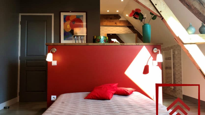 presbytere-a-vendre-sees-chambre-3