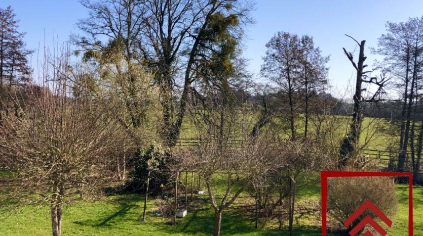 presbytere-a-vendre-jardin