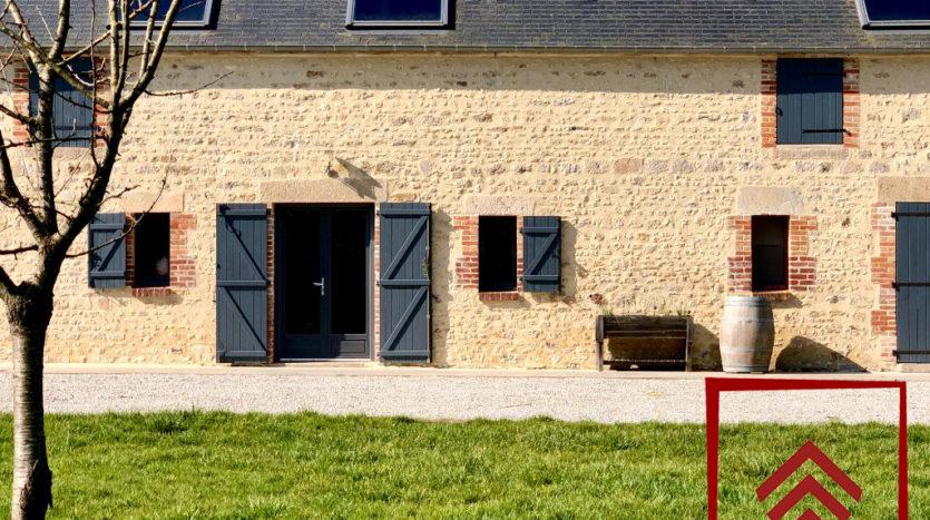 presbytere-a-vendre-demeure-charme