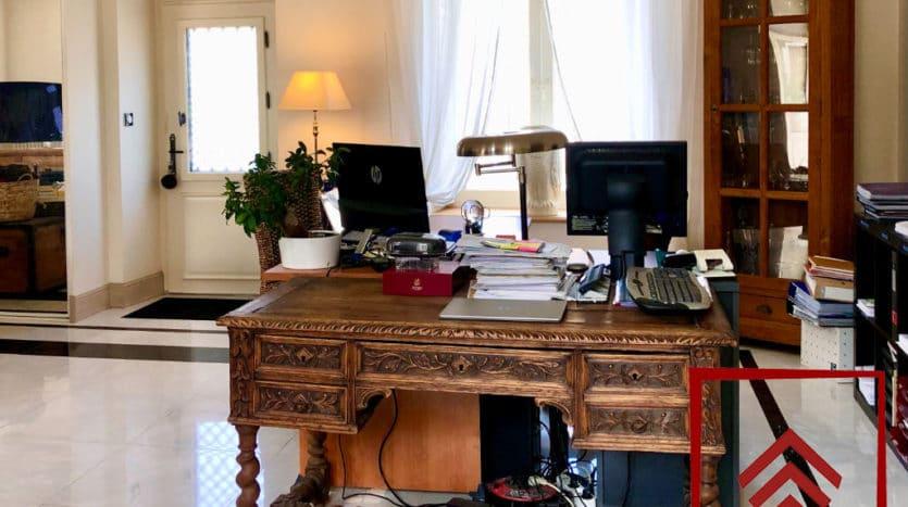maison-de-ville-a-vendre-belleme-bureau