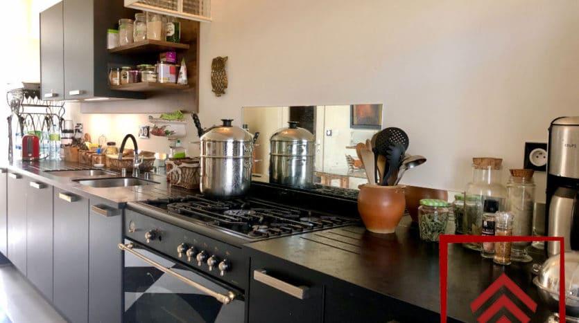 maison-de-ville-a-vendre-belleme-cuisine