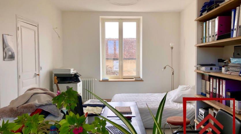 maison-de-ville-a-vendre-belleme-chambre
