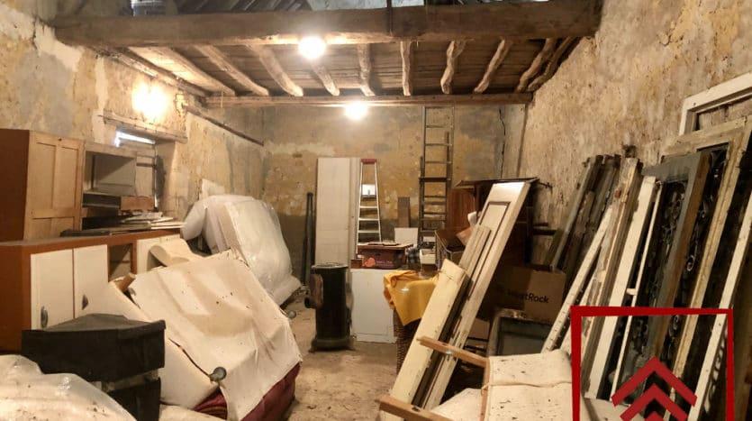 maison-de-ville-a-vendre-belleme-atelier