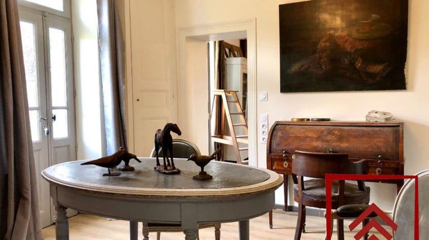 maison-a-vendre-perche-petit-salon