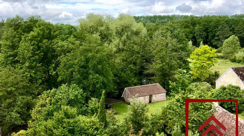 maison-a-vendre-perche-vue-aerienne