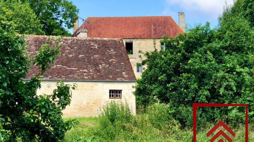 ferme-a-vendre-normandie-restaurer-exterieurs