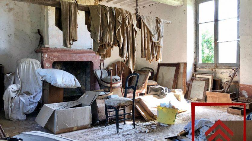 ferme-a-vendre-normandie-restaurer-salle