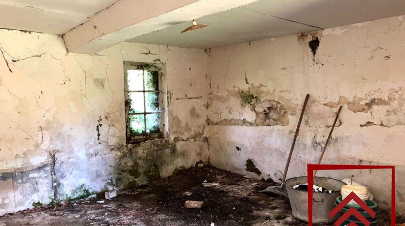ferme-a-vendre-normandie-restaurer-interieur