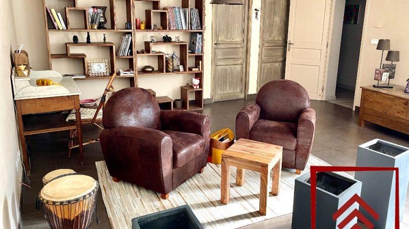 Maison-vendre-alencon-centre-ville-fauteuil