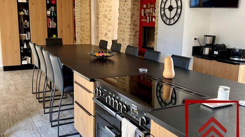 Maison-vendre-alencon-centre-ville-cuisine