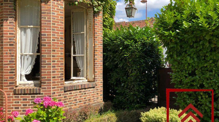 maison-a-vendre-longny-au-perche