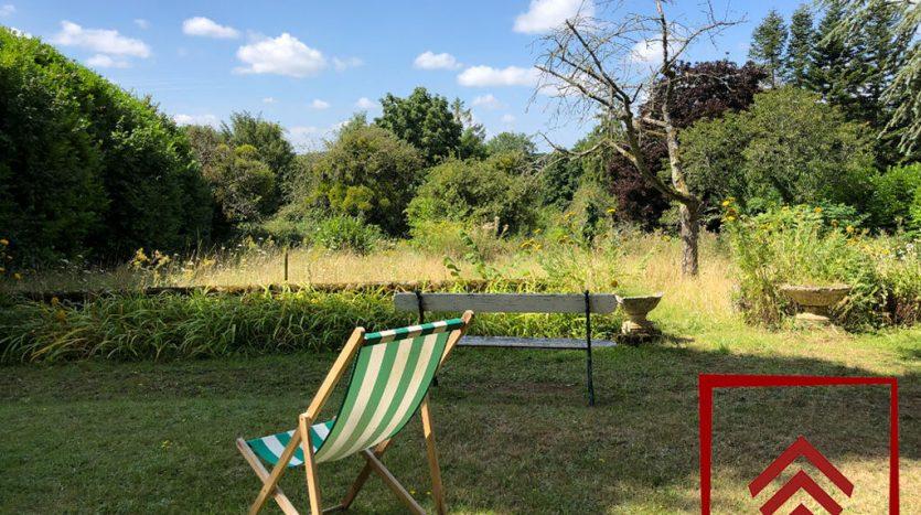 maison-a-vendre-longny-au-perche-jardin-campagne