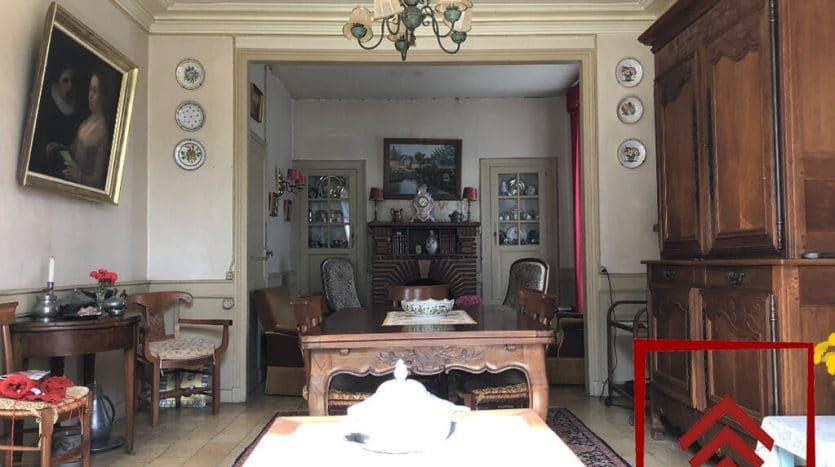 maison-a-vendre-longny-au-perche-salle
