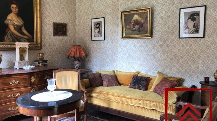 maison-a-vendre-longny-au-perche-salon