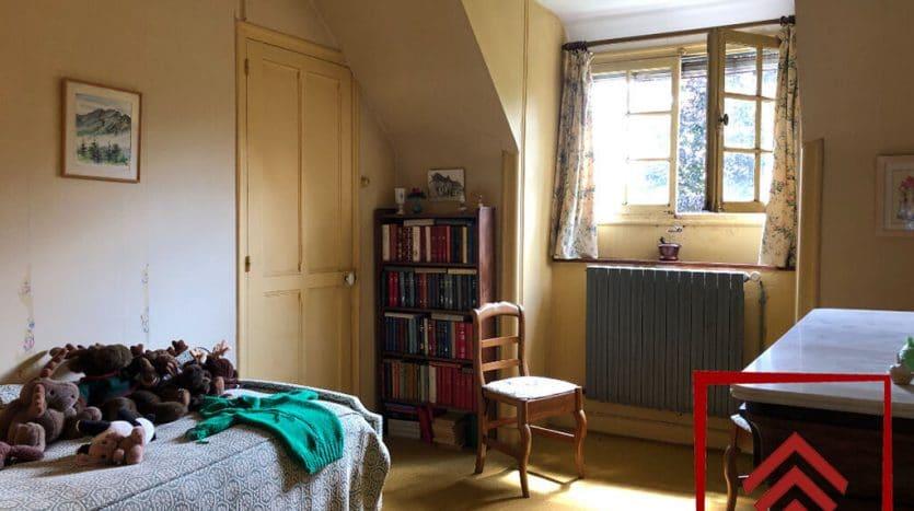 maison-a-vendre-longny-au-perche-chambre-sous-comble