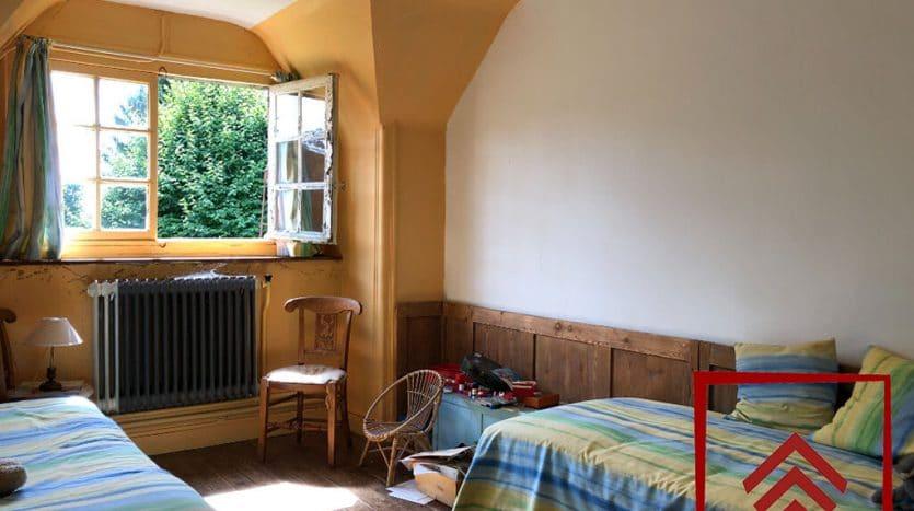 maison-a-vendre-longny-au-perche-chambre-sous-comble-2