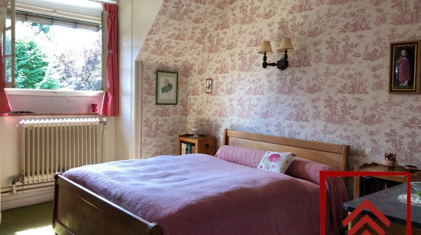 maison-a-vendre-longny-au-perche-chambre-double