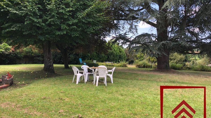 maison-a-vendre-longny-au-perche-jardin