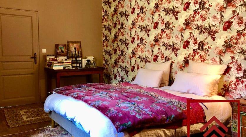presbytere-a-vendre-l-aigle-escalier-chambre-chambre-3